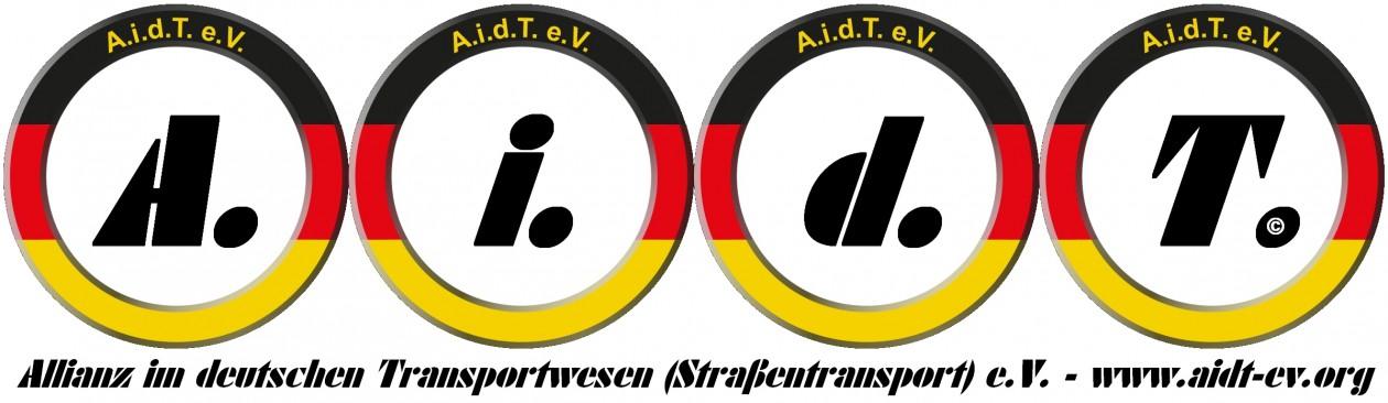 Allianz im deutschen Transportwesen e.V.