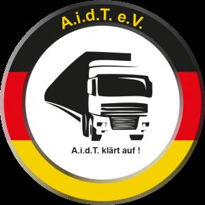 logo-AIDT-klaert-auf